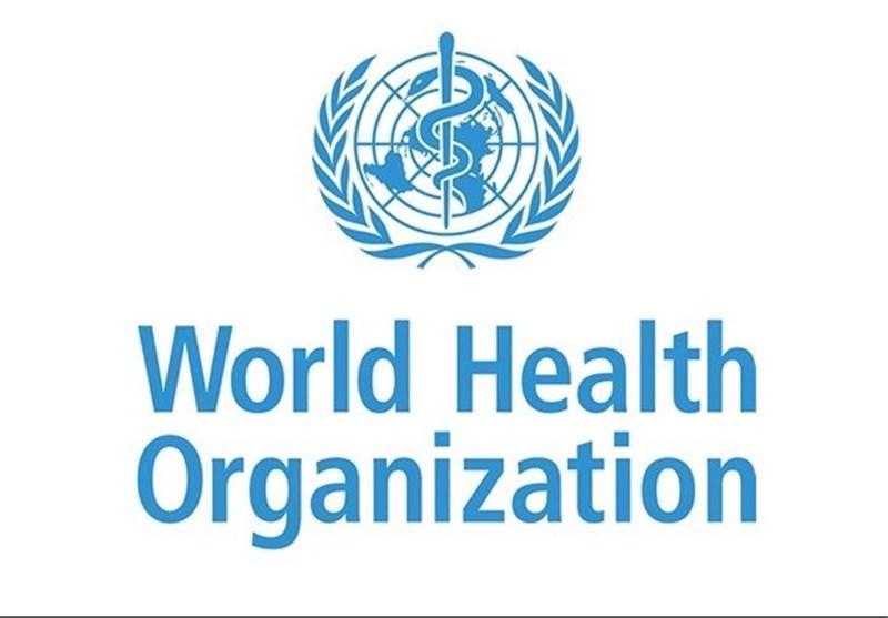 سازمان بهداشت جهانی: مسئله ای در آمارهای اعلام شده از سوی ایران ندیده ایم