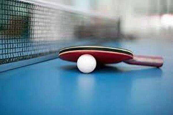 تورجهانی تنیس روی میز لهستان تعطیل شد