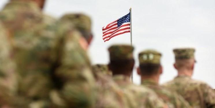 فرماندار نیویورک مشارکت ارتش آمریکا در مقابله با کرونا را خواهان شد