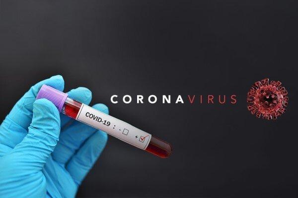 ثبت نخستین مورد ابتلا به ویروس کرونا در سوریه