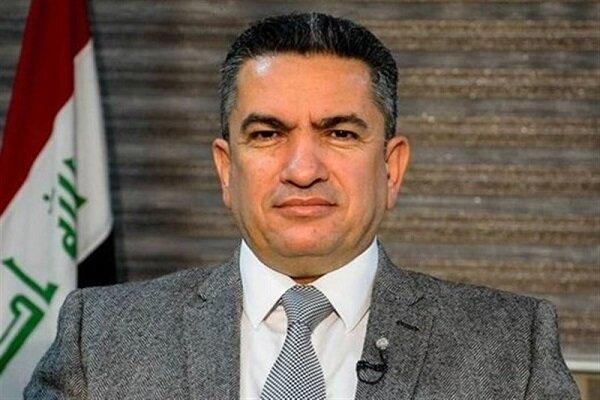 عدنان الزرفی خواهان لغو یا کاهش تحریم های ضد ایرانی شد