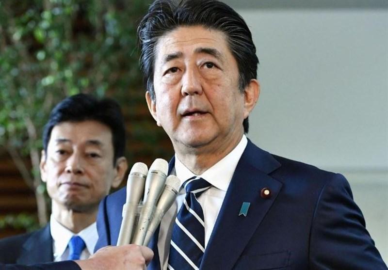 بسته اقتصادی منحصر به فرد ژاپن برای مقابله با کرونا