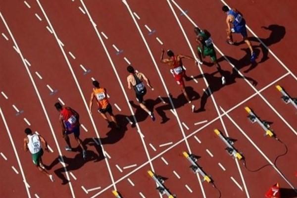 خیز دوومیدانی کاران برای کسب سهمیه در آذرماه، چند ملی پوش المپیکی می شوند؟