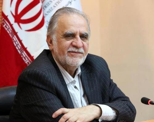 نقشه راه شکست انحصار دولتی در ایران