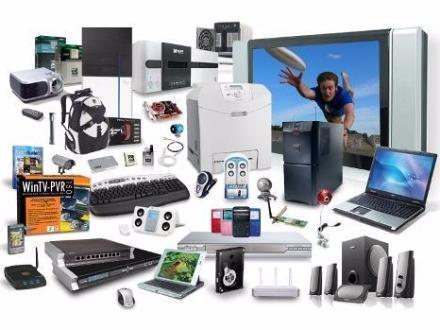 آیا تولید تجهیزات سخت افزاری در کشور مقرون به صرفه است؟