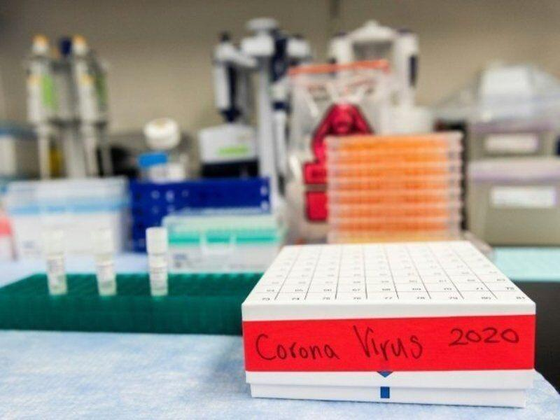 پزشکان پاکستانی: واکسن کرونا را کشف کردیم