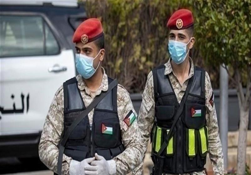 کرونا، افزایش آمار مبتلایان در عراق و الجزایر، ثبت موارد جدید ابتلا در غزه و اردن