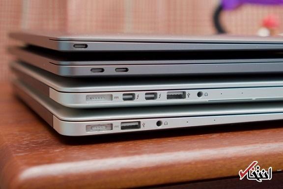 چگونه درگاه USB-C را روی تلفن یا لپ تاپ خود تمیز کنیم؟