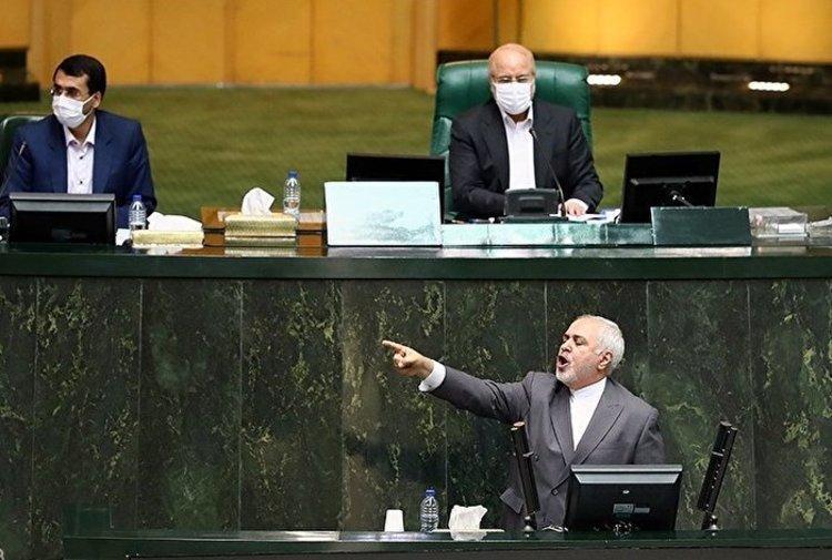 شرح یک نماینده درباره حمله به ظریف: دیگر سکوت نمی کنیم