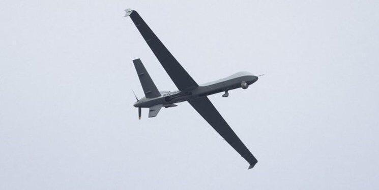 آمار عجیب هواپیماهای جاسوسی لو رفته آمریکا در مرزهای روسیه