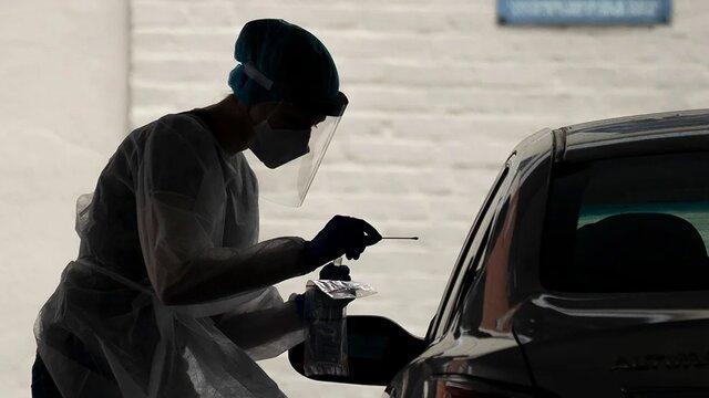روسیه به انتشار اطلاعات نادرست درباره ویروس کرونا متهم شد