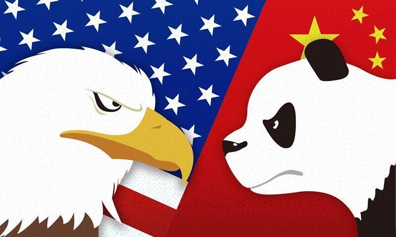 خبرنگاران واکنش پکن به هشدار سازمان ملل درباره تنش چین و آمریکا