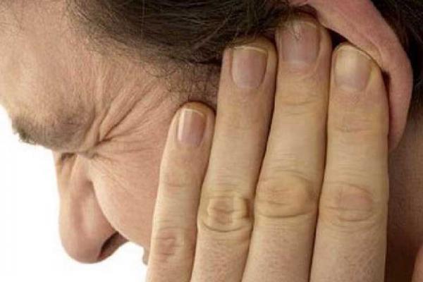 ردپای درد گوش تان را دنبال کنید