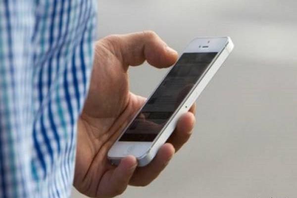 اینترنت همراه اول و نکاتی که باید در مورد آن بدانید