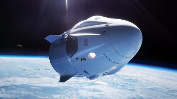 پرتاب بیستمین گروه از ماهواره های استارلینک به تعویق افتاد