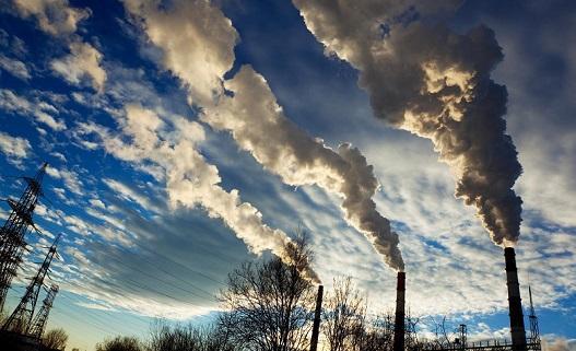 جذب سرمایه میلیون دلاری برای کاهش گاز های گلخانه ای با یاری فناوری نانو