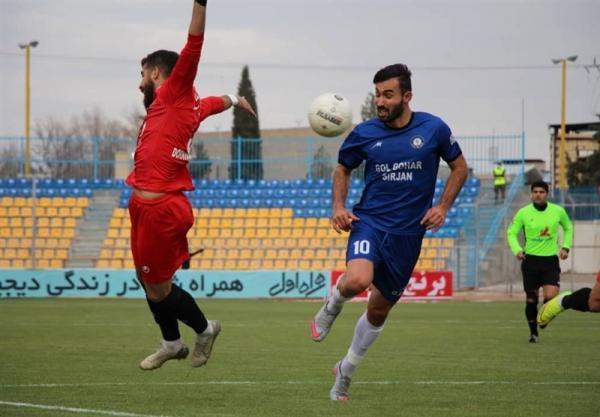 لیگ برتر فوتبال، رحمتی به دنبال انتقام از قلعه نویی