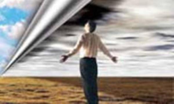 ارتباط علمى بین اعتقادات دینى ـ معنوى و تاثیر گذارى آن بر مکانیزم بیمارى